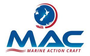 Sponsor MAC Boats
